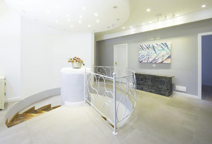 Grand-Hotel-Palau102