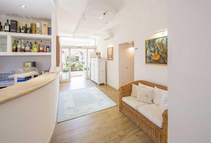Olbia-City-Hotel127-1024x682