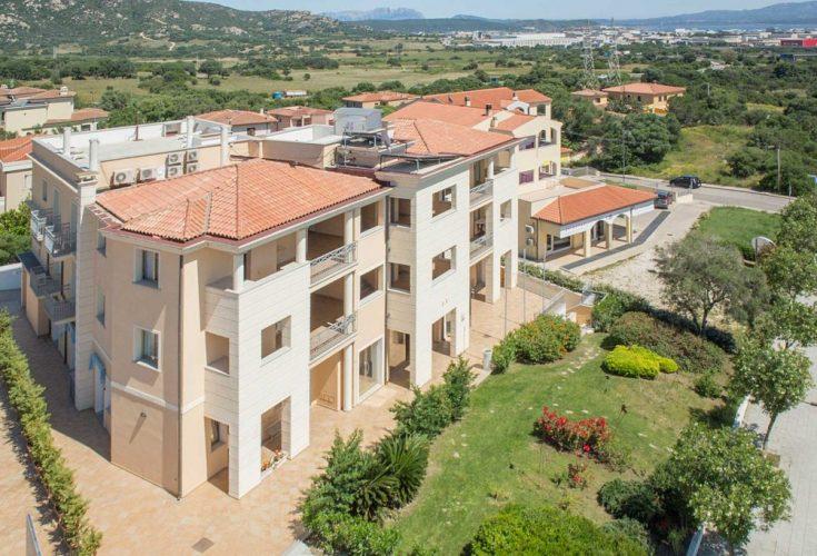 Olbia-City-Hotel145-1024x682