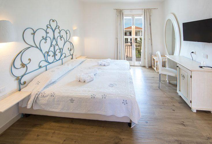 Olbia-City-Hotel17