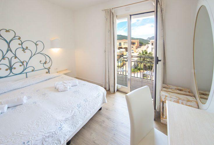 Olbia-City-Hotel19