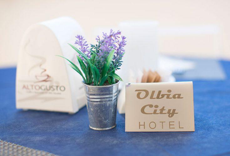 Olbia-City-Hotel90