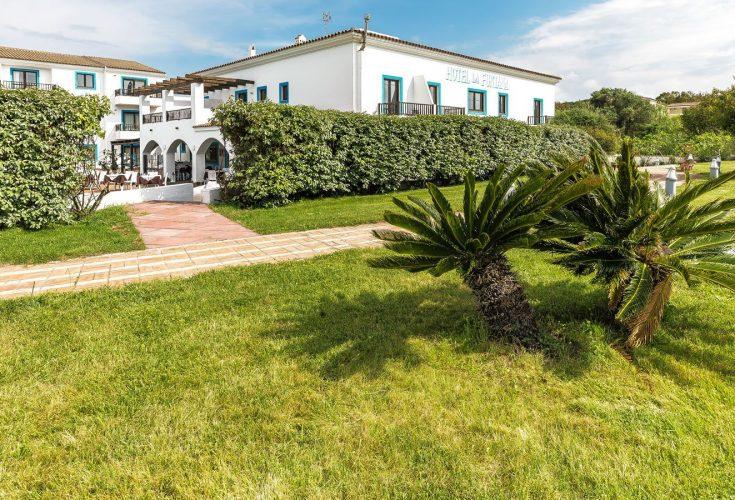hotel-la-funtana-santa-teresa-gallura-sardegna4-1800x900