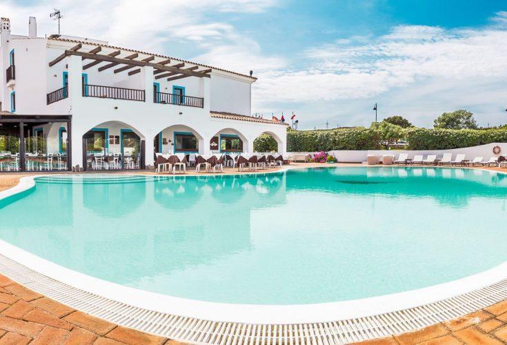 hotel-la-funtana-santa-teresa-gallura-sardegna8