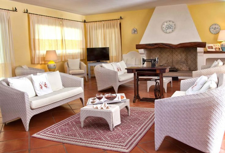 hotel-la-funtana-santa-teresa-gallura-sardegna9