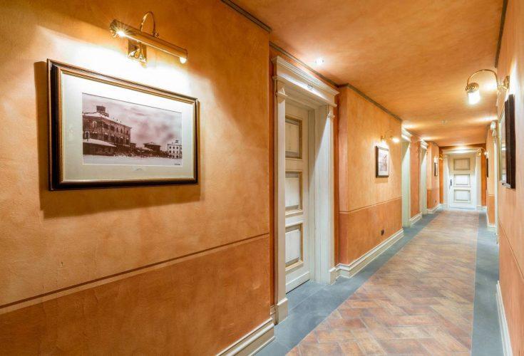 hotel_la_vecchia_fonte_home_slide_03