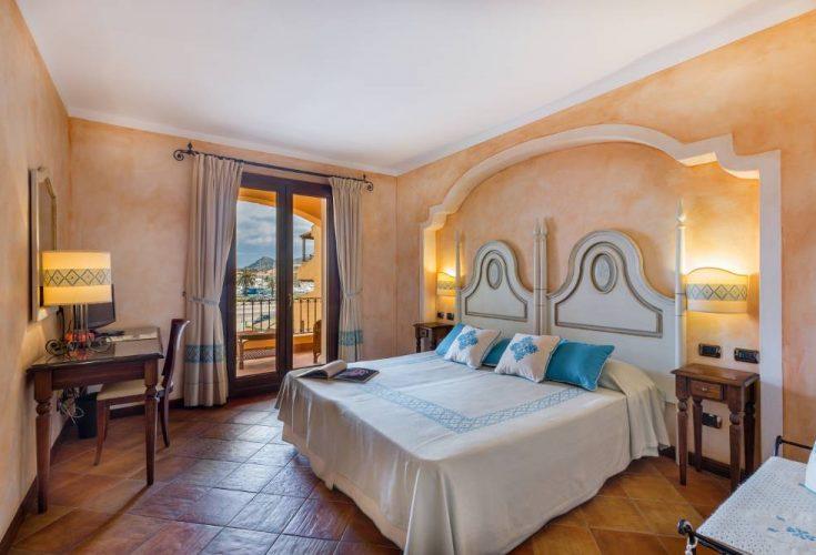 hotel_la_vecchia_fonte_room_classic_plus_gallery_01