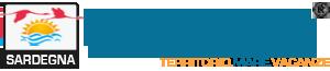 logo ideasardegna 2018