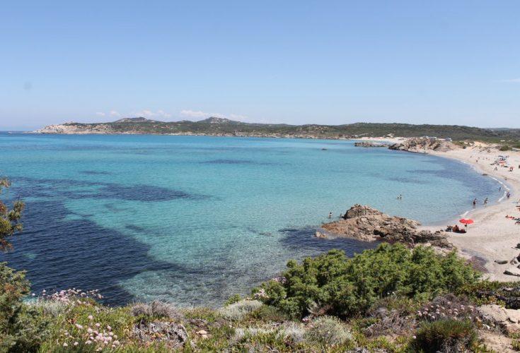 spiaggia-Rena-Majore-1024x683