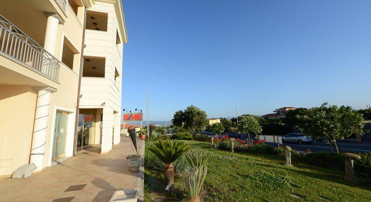 Hotel-Olbia-City