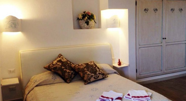camere-hotel-olbia-city